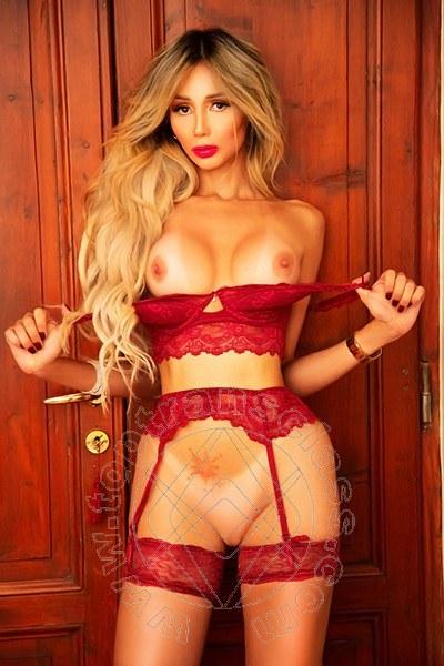 Stefany Hilton Angel  VIAREGGIO 3898422778