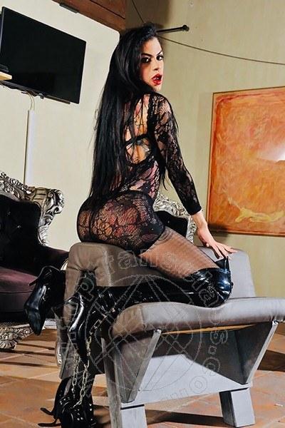 Brenda Lohan Pornostar  LEGNANO 3290826410