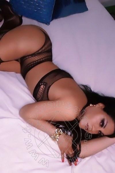 Ana Paula Di Capri MANTOVA 3808969276